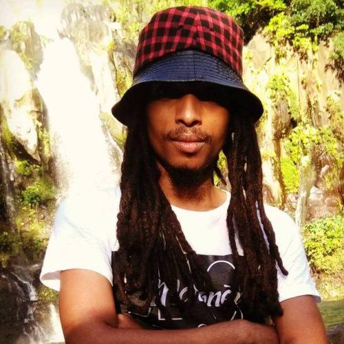 Écoute 4 titres de RATMAN, artiste Réunionnais – Mars 2018