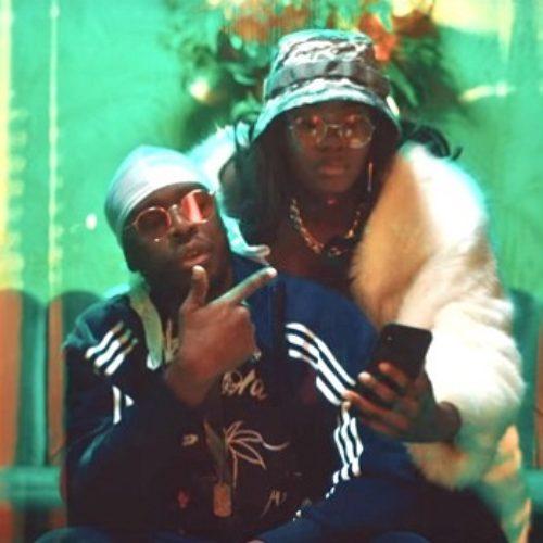 Actualités Rap Français  – DADJU – Bob Marley /  BOOBA – A la folie /  LACRIM – Noche ft. DAMSO / LEFA -Cdm /  NAPS (Ft. ALONZO) – Dans Le Block – (Clip officiel) Mars 2018