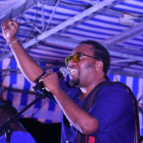 LINDIGO (Groupe Maloya) Découvre le live sur Radio@ Nova / Outre-Mer 1er / @ New Morning 21mars 2018 – Avril 2018