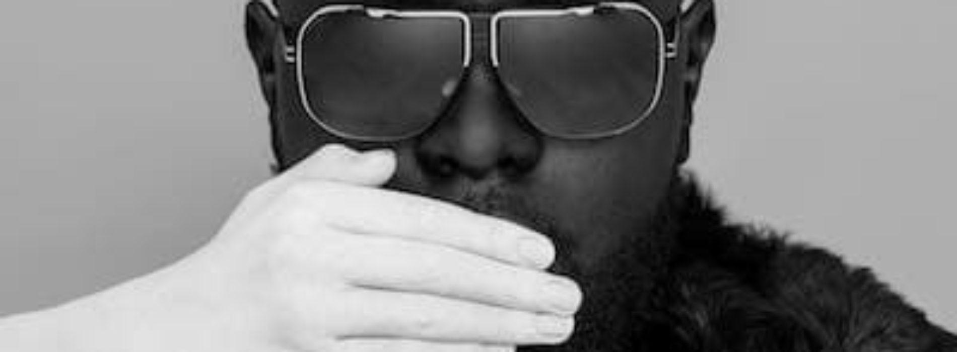 Maitre Gims – Corazón Feat. Lil Wayne & French Montana AUDIO  – Avril 2018 –