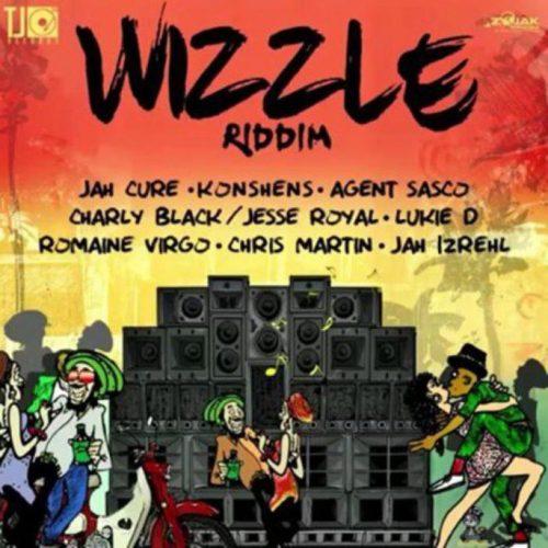 Reggae – Wizzle Riddim Mix ►Dinner Time Riddim Mix ►Gems Riddim ►Fire Avenue Riddim Mix – Juin 2018