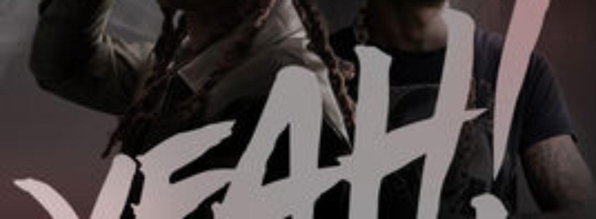 DALY ft KEN-D – Yeah – Juin 2018