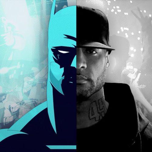 Rap Français – BOOBA – Gotham / KAARIS – G.O.K.O.U / RÉMY – Bella Ciao – Juin 2018