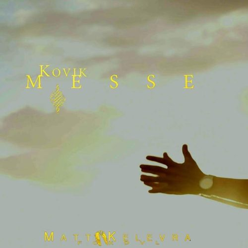 Kovik (974)- Promesse (NineSeven Prod) – Août 2018