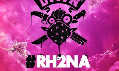 DMTN (974) 3 titres – Rihanna «RH2NA» – Août 2018