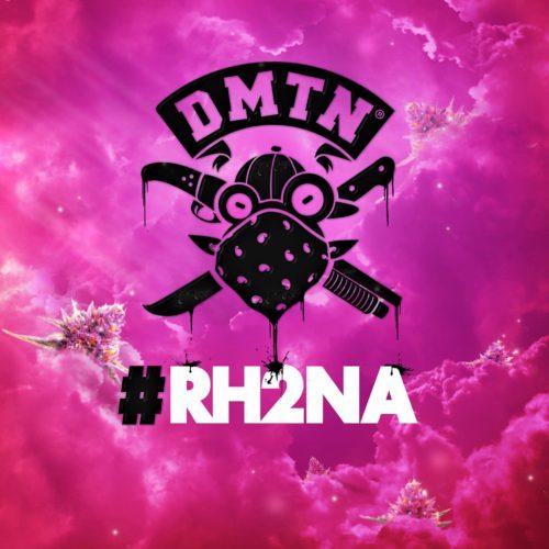 """DMTN (974) 3 titres – Rihanna """"RH2NA"""" – Août 2018"""