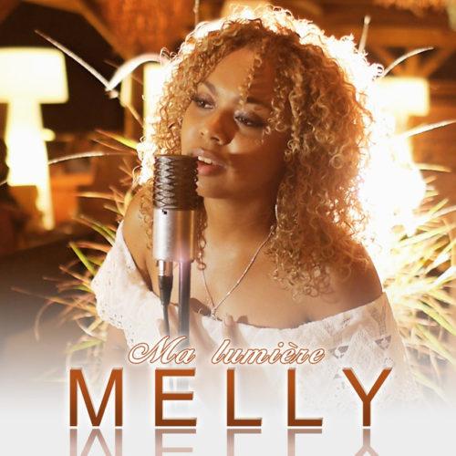 MELLY (974) – Ma lumière – Août 2018 / Réalisation : Konix/Roko (Futurcrew)