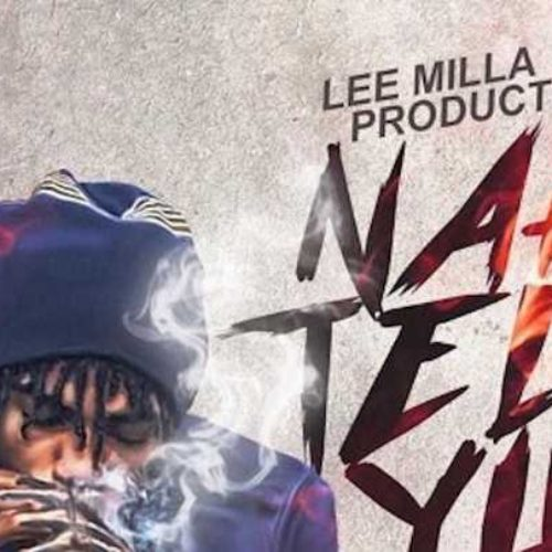 ALKALINE – Nah Tell Yuh / Jah Cure x Popcaan x Padrino – Life Is Real  | Official Audio Août 2018