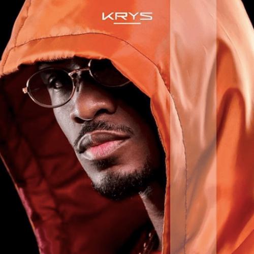 KRYS – Hands up (Pani Pozisyon Riddim) – Octobre 2018