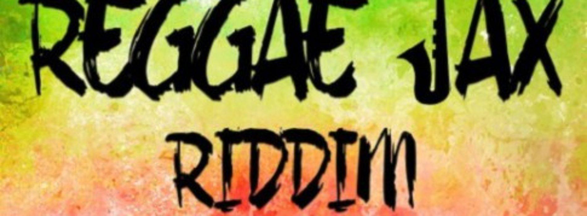 Reggae Sax Riddim Medley 2018 (Official Video) – Octobre 2018