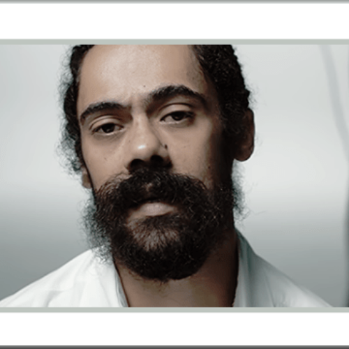 """Damian """"Jr. Gong"""" Marley – Autumn Leaves (Official Video) – Septembre 2018"""