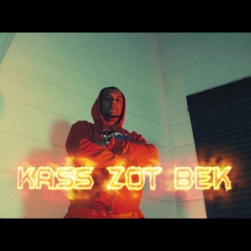 DJ SKAM x MC JOJO x TITO – Kass Zot Bék (Clip Officiel) – Octobre 2018