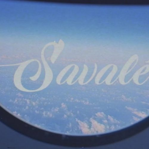 Tipimente (974) – Savalé (Official Video) – Septembre 2018