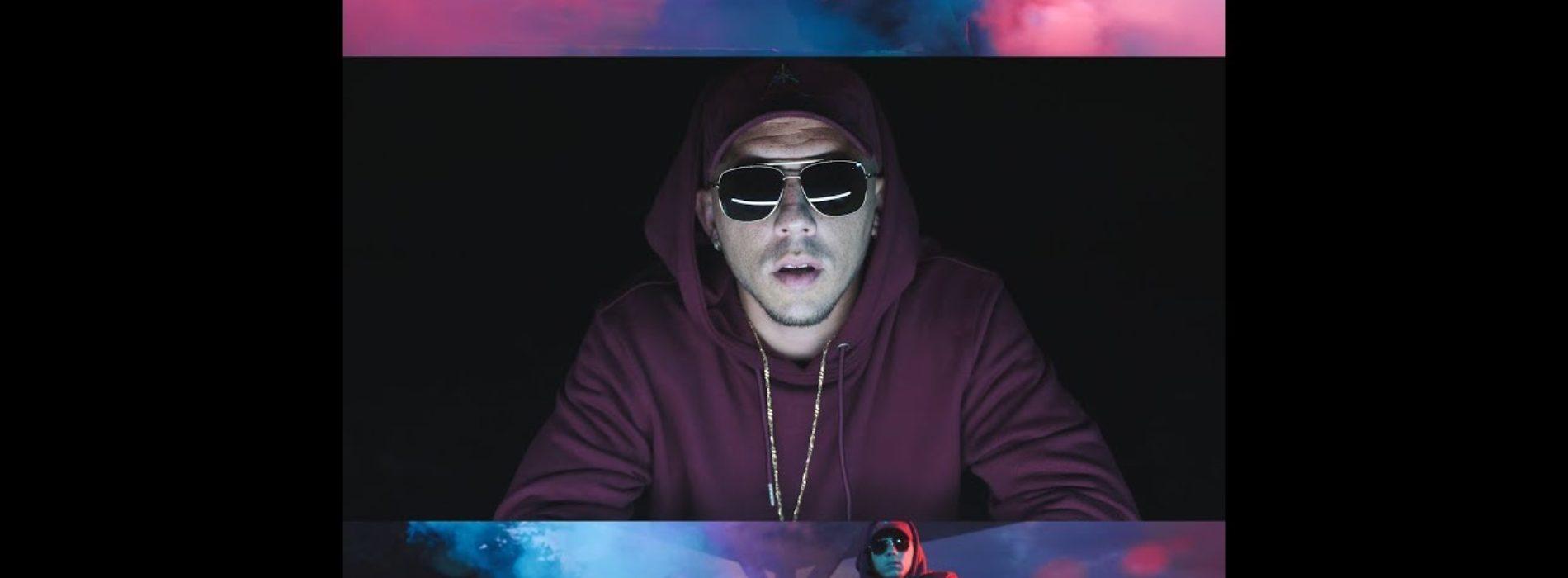 Mc Jojo Feat Dj Sebb – En mode – Septembre 2018