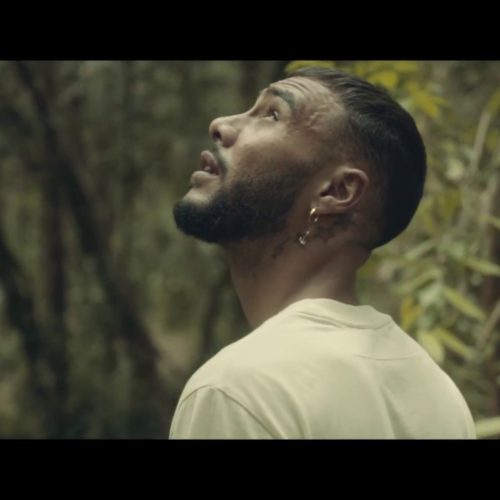 ISNEL – SORT' DOVAN  (clip officiel)- Septembre 2018