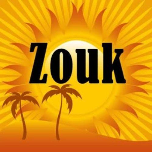 Un spécial Mix Zouk avec DJ DAW 972 / ROBO MIX / SELECKTA 971- Septembre 2018