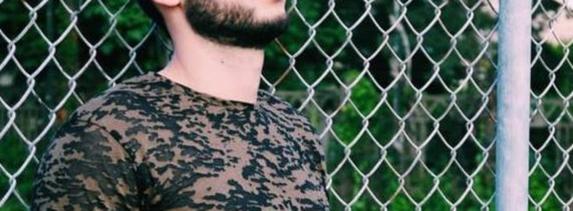 DISCRET MC – Le Mardi Scrédi / ALAZA – Gayar Lé La – Octobre 2018