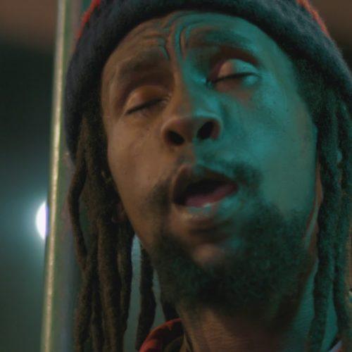 Jah Cure , DJ Frass – Rotten Souls (Official Video) – Octobre 2018