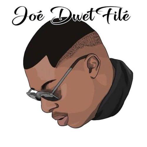 Joé Dwèt Filé – T'as Joué avec moi ( Clip Officiel) – Octobre 2018