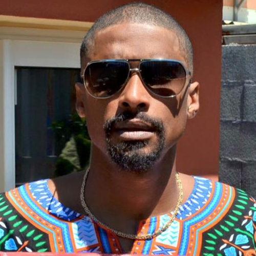 Kaf Malbar Feat DJ EEK – Afrika La Mama – Octobre 2018