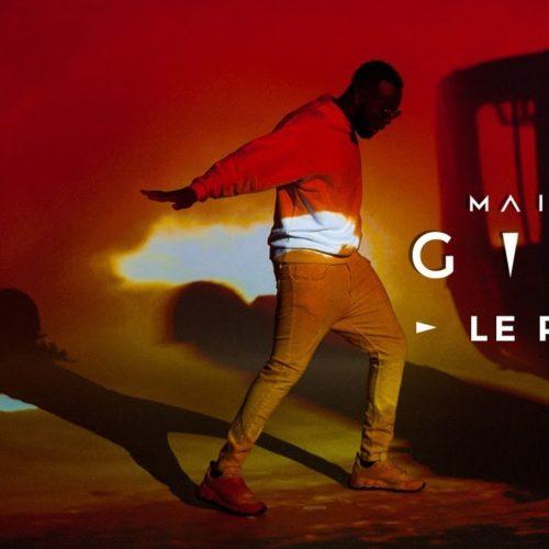 Maître GIMS – Le Pire (Clip Officiel) – Octobre 2018