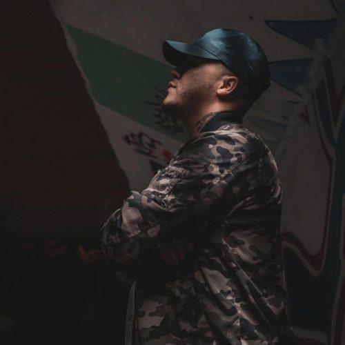 ALAZA – Sak Nou Vé (Clip officiel) – Novembre 2018