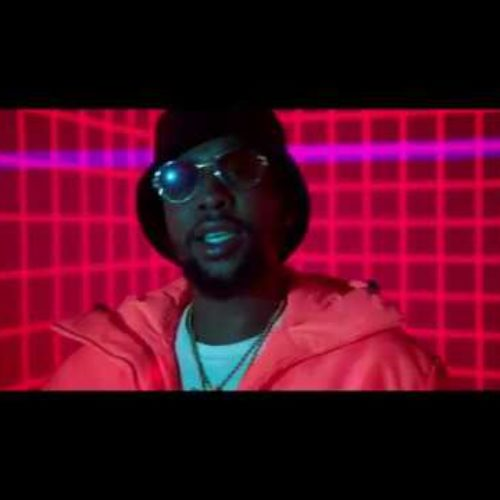 Popcaan – Wine For Me (Official Video) – Novembre 2018