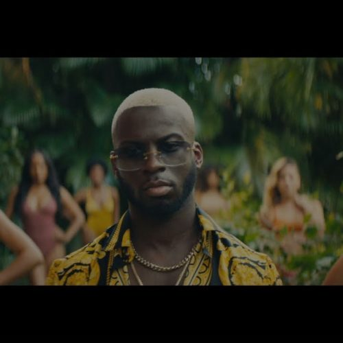 Bramsito – Sale mood ft. Booba (Clip officiel) – Décembre 2018