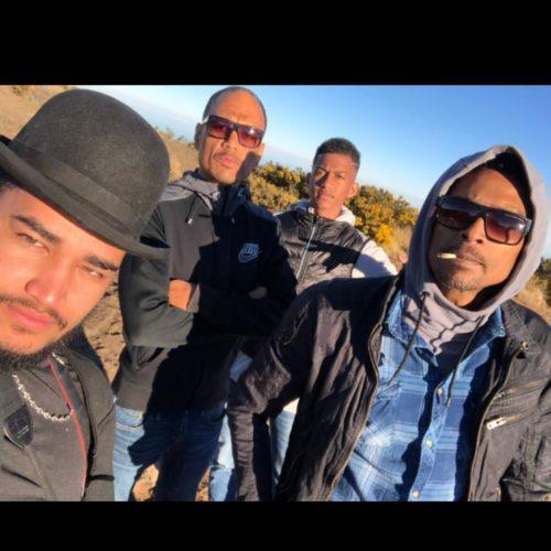 Badtrip x Kaf Malbar-Eau Bénite – Décembre 2018