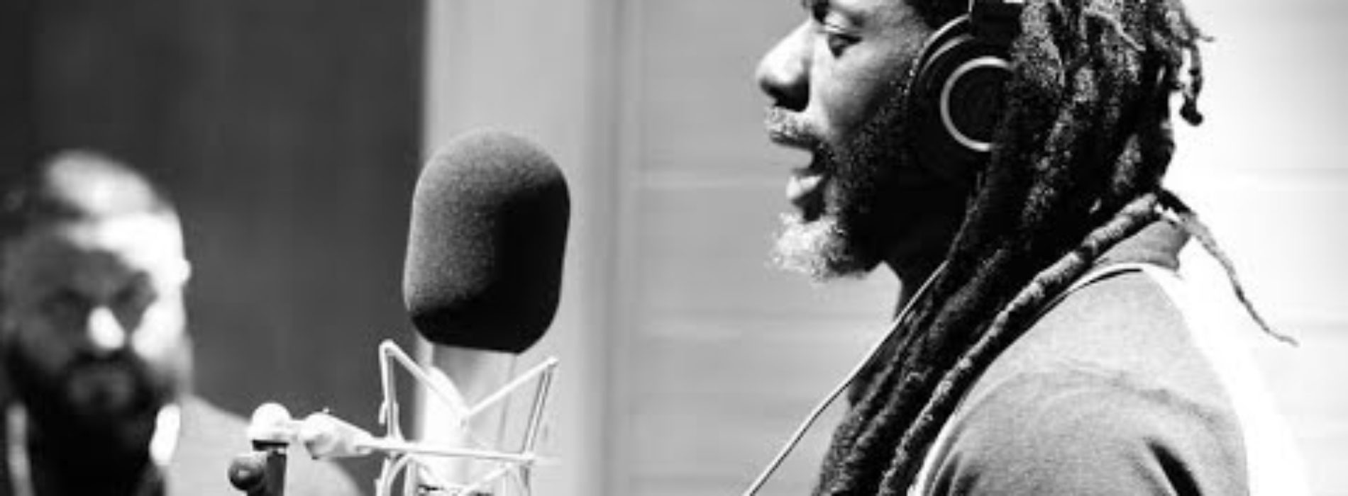 Buju Banton – Pay The Price (Audio) – Décembre 2018