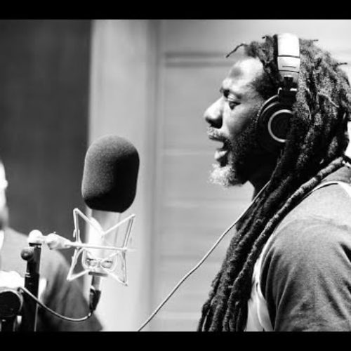 Buju Banton – Pay The Price (Audio) – Décembre 2018