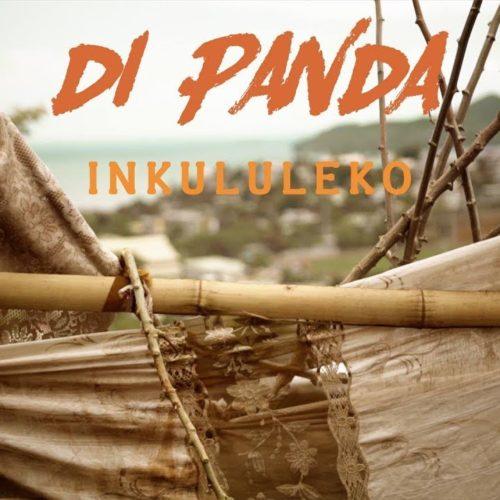 Di Panda – Inkululeko – Décembre 2018