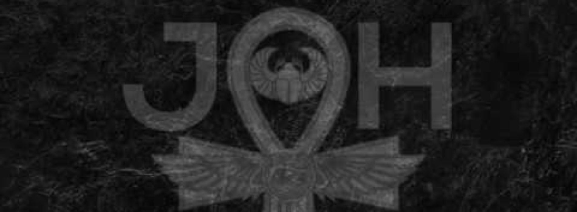 GIFTA-JAH (DBM) – Janvier 2019