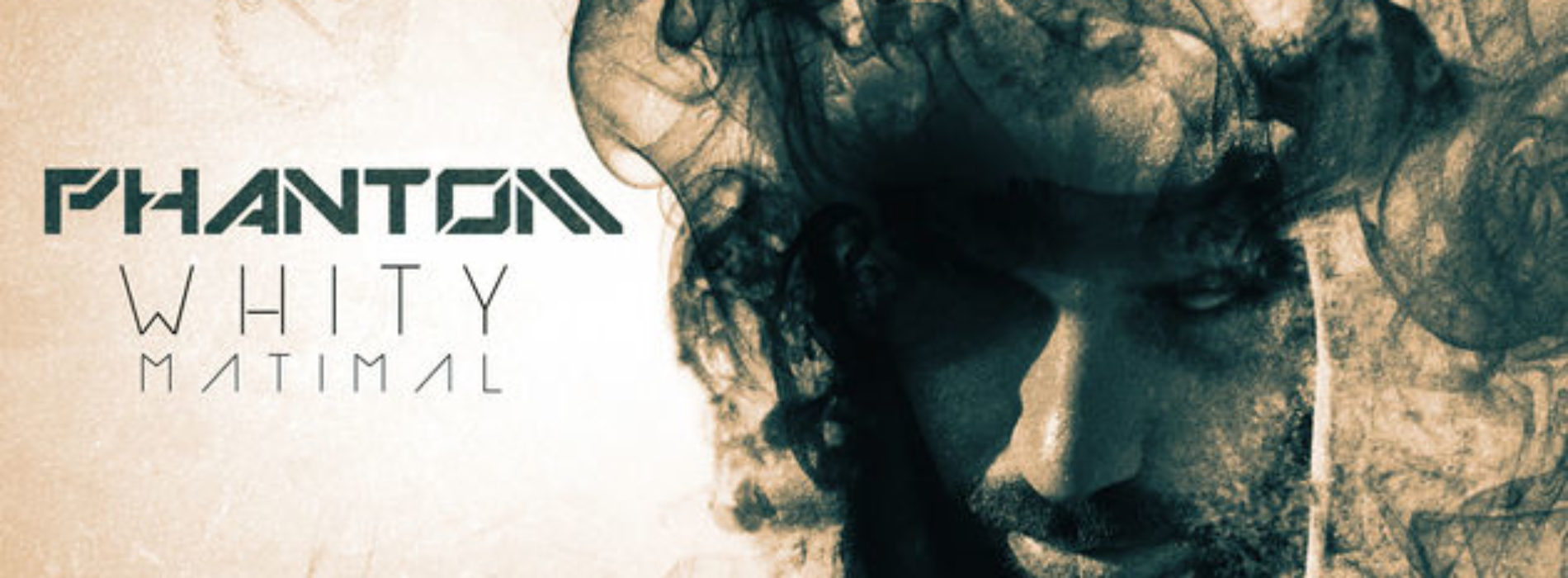 Whity Matimal – J'réponds pas [ ALBUM – Prod by Toffi ] – Février 2019