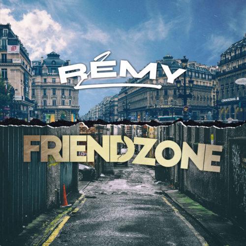 Rémy – Friendzone / Keny Arkana – Tous les enfants de Marseille / Heuss L'enfoiré – Les Méchants / Elams – Faut Que Ça S'Arrête (Clip Officiel) – Février 2019