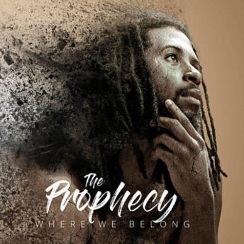 Coup de coeur : The Prophecy – Nou Pou Sirmonte  /  Laglwar / Mekanik Mo Leker / l'amour compliqué – Février 2019