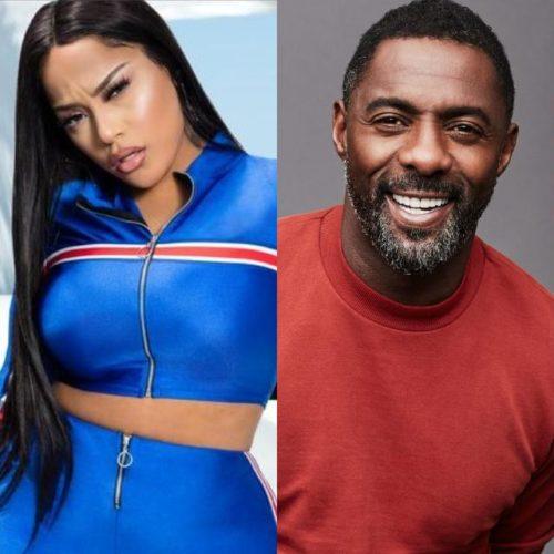 Wiley, Sean Paul, Stefflon Don – Boasty ft. Idris Elba – Mars 2019