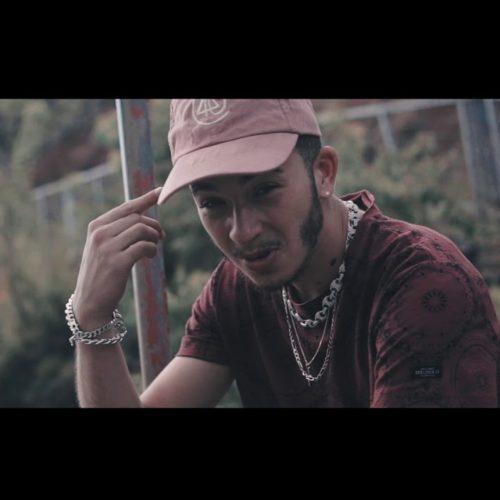 Joe rem – Fleurs du mal – Mars 2019
