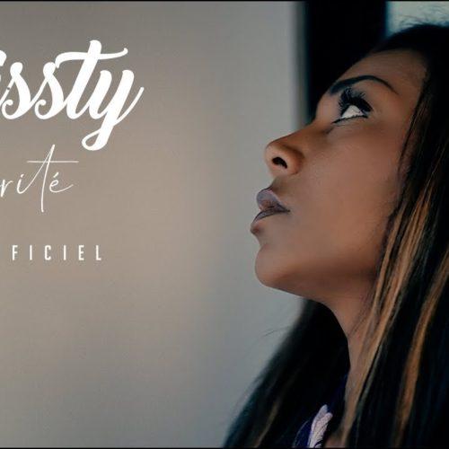 Missty – La vérité – Clip officiel – Avril 2019