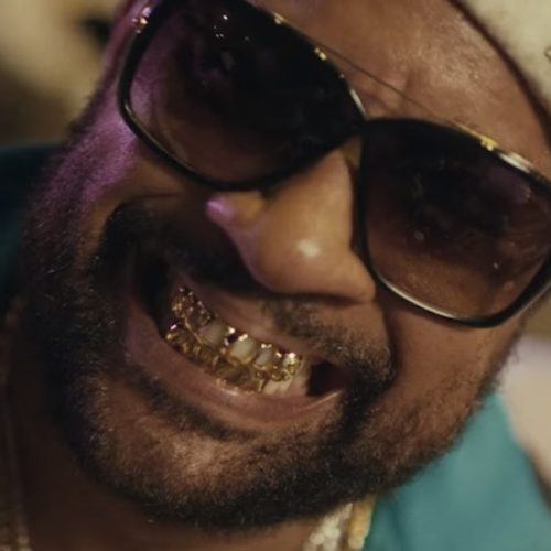 Shaggy – Money Up ft. Noah Powa (Official Video) – Mai 2019