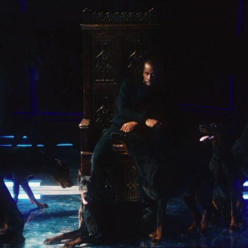 Rap Français : Kalash Criminel – Fatality / Youssoupha – Avoir De L'Argent / GIMS, Maluma – Hola Señorita (Maria) / Bigflo & Oli – Sur la lune  Clip Officiel- Mai 2019