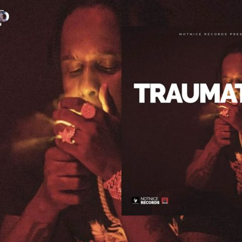 Popcaan – Traumatized (Official Audio) – Mai 2019