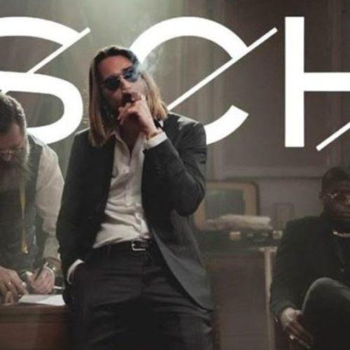SCH x Ninho – Prêt à partir (Clip officiel) – Mai 2019
