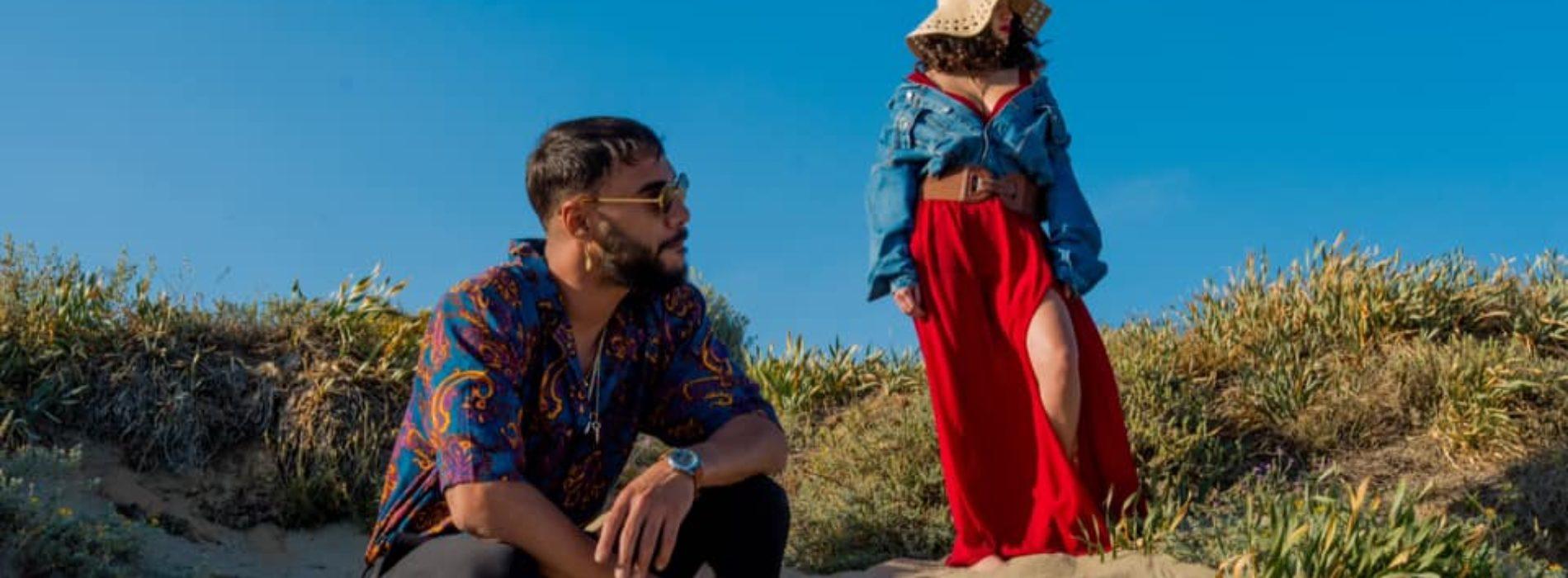 ISNEL – EL CHAPO – Juin 2019