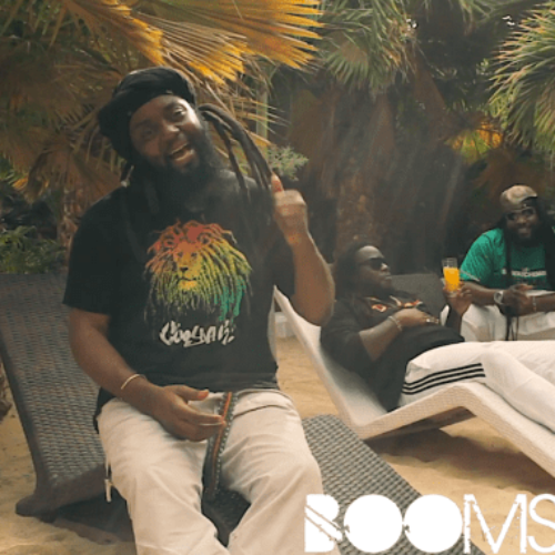 Morgan Heritage – Beach & Country (Official Music Video) – Juillet 2019