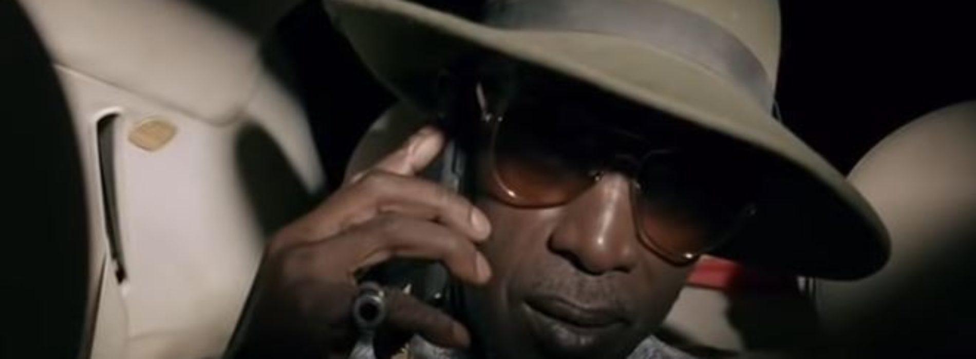 Vybz Kartel – Badmind (Official Video) – Juillet 2019