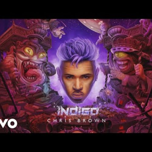 Chris Brown – Don't Check On Me (Audio) ft. Justin Bieber, Ink – Juin 2019