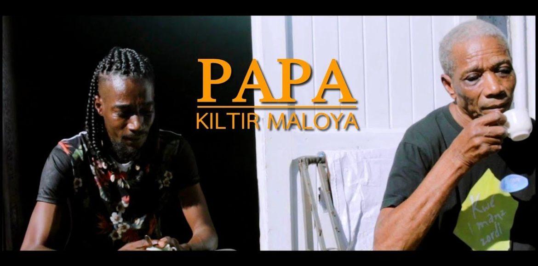 PAPA (kiltir-maloya) – Juin 2019
