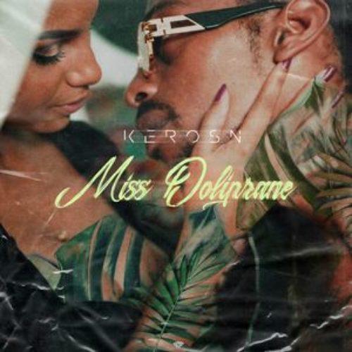 KEROS-N – MISS DOLIPRANE – Juillet 2019