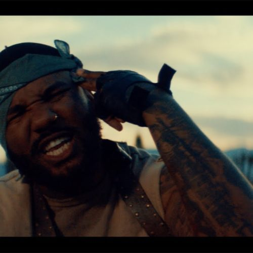 The Game – West Side [Official Video] – Août 2019
